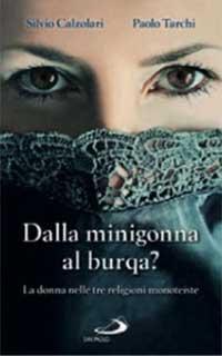 Dalla minigonna al burqa